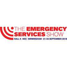Exhibiting companies include leading names in firefighting equipment, search and rescue, extrication, first response
