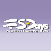 Prague Fire & Security Days 2016 will again be held concurrently with the most visited building fair in the Czech Republic, FOR ARCH