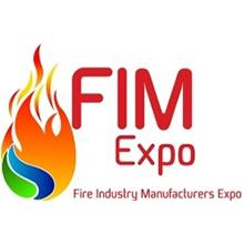 FIM Expo 2017