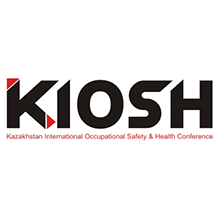 The topic of the conference of 2017 is 'Ensuring Safe Working Conditions at the Production – The Right Direction to the Culture of Occupational Safety'