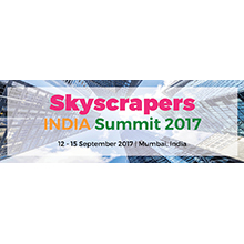 The conference is designed to help delegates meet the evolving challenges in skyscrapers design, planning, engineering, construction, maintenance, and safety management