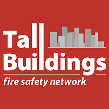 The Tall Building Fire Safety Management Training Course is packed with useful tools and techniques for those tasked with management