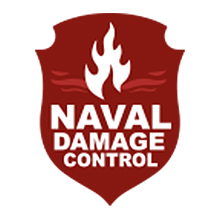 Naval Damage Control returns for its 5th edition from 3rd-5th October 2017 at the Portsmouth Marriott