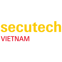 Secutech Vietnam 2017 includes both indoor and outdoor concurrent events