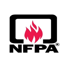 NFPA Technical Committee comprised of representatives from the Department of Homeland Security