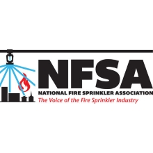 The latest national codes recognise fire sprinklers as a proven technology for preventing deadly fires