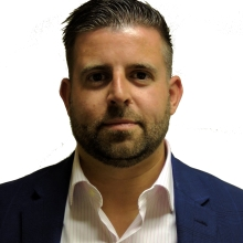 Scott Pollock has over 16 years' experience in this sector including project design and management through to servicing, maintenance, commissioning and handover to meet all regulatory requirements