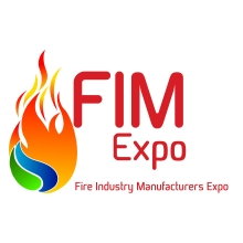 FIM Expo is for anyone working in this area, whether as an installer or maintainer of fire detection and alarm systems, a manager of such systems in commercial premises