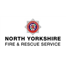 North Yorkshire Fire and Rescue Service find that many businesses and sole traders are proactive in managing their fire safety