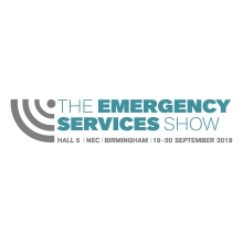 The Emergency Services Show will feature key learning opportunities including CPD-accredited seminars