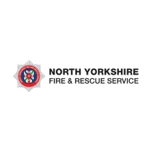 North Yorkshire Fire and Rescue Service has agreed to increase the minimum crewing of TRVs to four