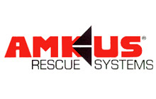 AMKUS, Inc. have chosen Five Star Fire as their new,