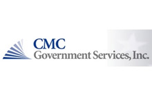 CMC Government Services will be exhibiting alongside Armor Products, LLC, at FDIC this week