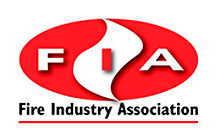 The Fire Industry Association will see many of their members exhibiting at International Firex 2009 in May