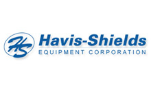 Havis-Shield and LEDCO-CHARGEGUARD are shortly to merge to create a single provider of fleet and IT mobile workspace solutions