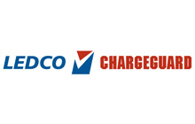 LEDCO-CHARGEGUARD's industry leading docking products will complement Havis-Shields mounting solutions