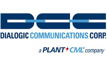 Dialogic Communications Corp's REVERSE 911 emergency notification system came to the rescue during 2009 fires in California, helping responders evacuate thousands of endangered residents