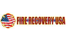 Fire Recovery USA, LLC has added four new managers to its National Consulting Team