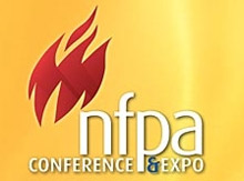 The National Fire Protection Association (NFPA) has issued a call for presentations for next year's NFPA Conference & Expo in Las Vegas, Nevada