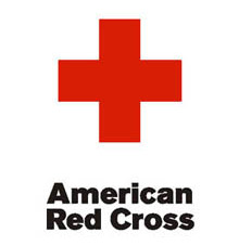 The American Red Cross is helping California residents affected by the wildfires currently burning in the state