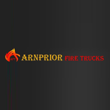 The Corporation of Norfolk County awarded the tender of a Custom Rescue and Commercial Pumper/Tanker to AFTC