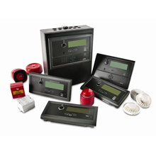 Autronica to display new interactive fire detection system and Integrated Safety and Emergency Management System at Firex 2011