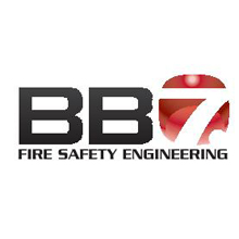 BB7 Fire Safety Engineering has received the certification for demonstrating competency of fire risk assessors