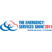 The Emergency Services Show 2011 is the key event for anyone involved in emergency planning, response or recovery