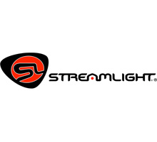 Streamlight and distributors collect over 9,300 pounds of rechargeable flashlight batteries year to date