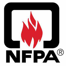 The NFPA symposium will offer knowledge on fire and explosion hazards of combustible dusts