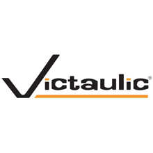 The Victaulic valve requires lowest air pressure but has approval for highest water pressure