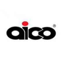 Aico has involved halving its landfill waste through the use of recycling bins throughout the warehouse