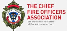 CFOA says that the wider use of sprinklers will support the environment and save the economy