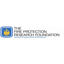 Fire Protection Research Foundation is addressing ways to reduce the numbers of deaths, injuries and property losses from home cooking fires