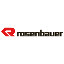 Most of the vehicles are to be produced at the Rosenbauer plants in Leonding, Lyons (SD), Karlsruhe and Spain