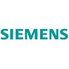 Siemens ASDs suitable for sites where conventional detectors can be easily tampered with, such as correctional facilities and prisons