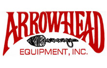 Arrowhead Equipment, Inc., who are hoping to expand further into the emergency / rescue sector, are pleased to be representing Crimson Fire