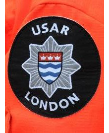 London Fire Brigade has announced its decision to award its PPE contract to Bristol Uniforms
