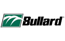 Bullard are partnering with the Firemen's Fund Insurance Company to provide U.S. fire departments with thermal imaging cameras