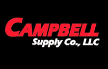 Campbell Supply will represent Crimson Fire in New Jersey, New York and Pennsylvania