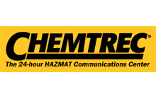 CHEMTREC, the emergency call center for first responders, has recently launched a training video giving information about their service