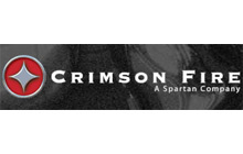 Crimson Fire has announced it will launch a new body style for its fire trucks and aerials at FDIC in Indianapolis, April 23rd