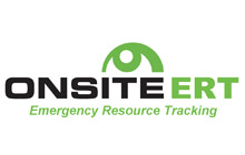 ERT Systems LLC has announced that Englewood, that the NJ Fire Department has selected OnSite ERT as its accountability solution