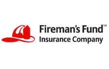 Fireman's Fund Insurance Company is sponsoring an online survey on the current challenges faced by US fire departments, including budgetary cuts