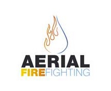 A report on the Aerial Firefighting Conference held at Vancouver