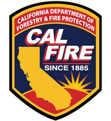 Updated fire and building codes developed to increase fire resistance across California