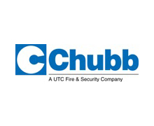 Chubb has renewed its sponsorship of the fire safety badge for scouts