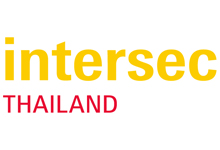 Asia Info Day was recently held in Bangkok to update participants on the latest market intelligence