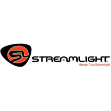 Streamlight's versatile tactical light features six UV LEDs and three lighting modes