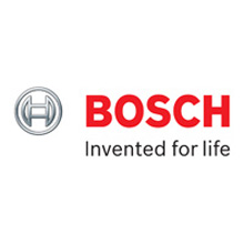 A combined Bosch's ProSound and EVAC system is the solution for which customers have long been waiting